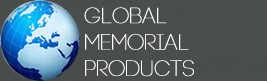 Global Memorial Products Ltd.